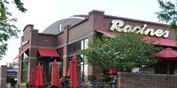 Racine's
