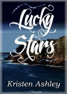 File:LuckyStarsBookCover.jpg