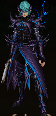 File:Magecostume1.png