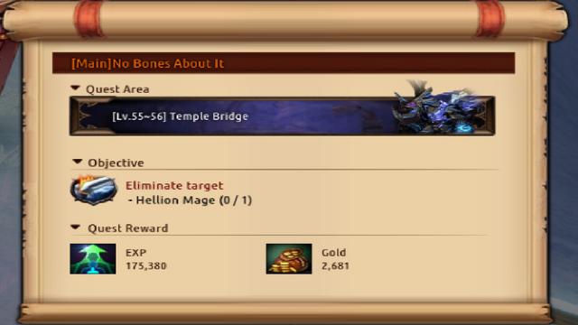 File:No Bones About It.png