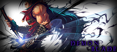 File:Demon Blade Banner.png