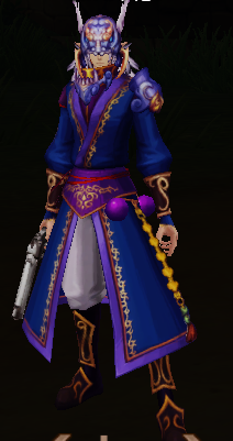 File:Magecostume11.png