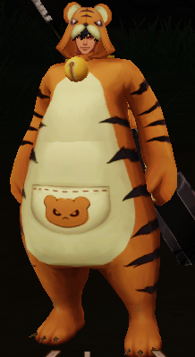 File:Warriorcostume18.png