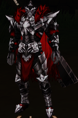 File:Warriorcostume10.png