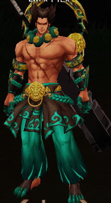 File:Warriorcostume8.png