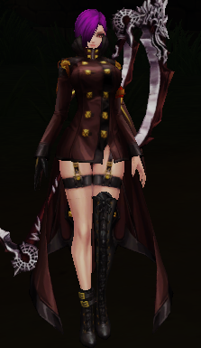 File:Scythercostume2.png