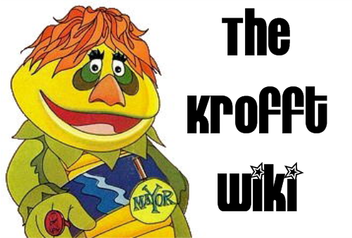 File:The Krofft Wiki.png