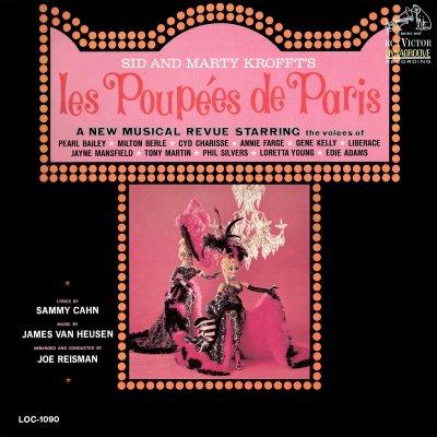 File:Les Poupées de Paris Soundtrack.jpg