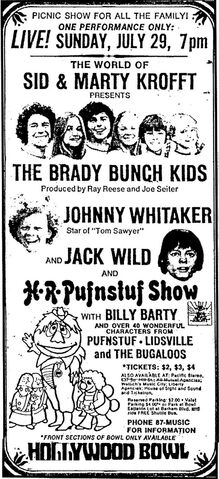 File:The World of Sid and Marty Krofft at the Hollywood Bowl Ad.JPG