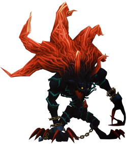 File:Dark Thorn.png