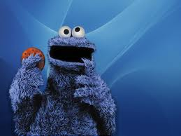 File:Cookie Monster.jpg