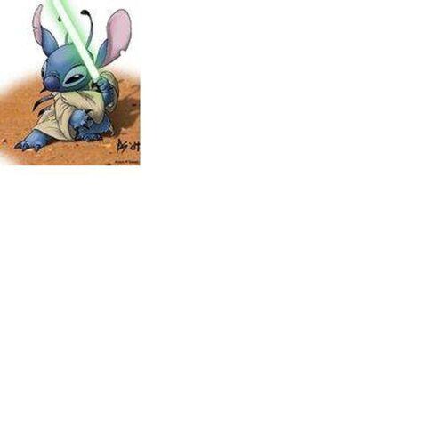 File:Stitch Jedi form.jpg