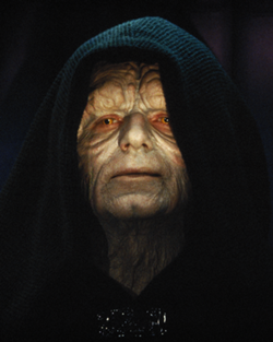 File:250px-Emperor Sidious.png