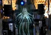 180px-True Dalek Form