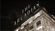 300px-The arcadian