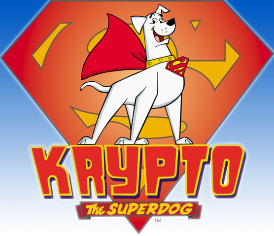 File:Wikia-Visualization-Main,krypto.png