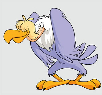 File:Griff the Vulture 01.jpg