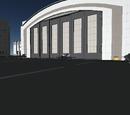 Kerbal Space Center(s)