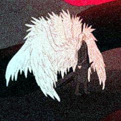 Garuda leaving <a href=
