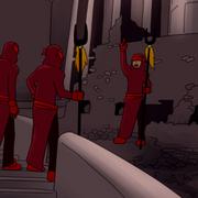 1-18 Fire Temple guards