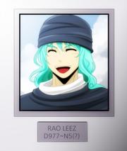 Rao-Leez-memorial