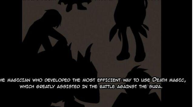 File:Magic III.jpg