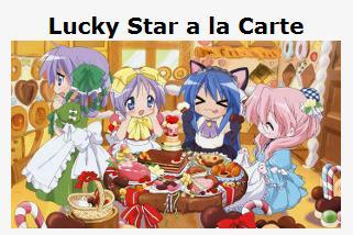 File:Lucky Star.jpg