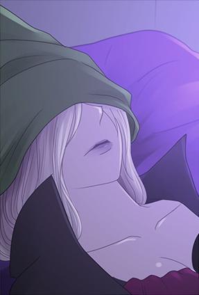 File:2-94 sleeping Laila.png