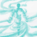 Thumbnail for version as of 04:22, June 13, 2014