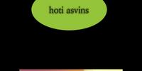 Asvins
