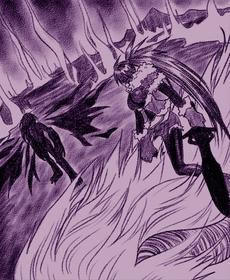 1-42 Shiva and Kali