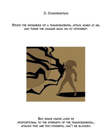 File:Leez-Transcendental-3.jpg