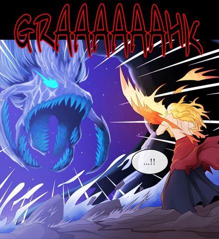 File:2-63 Gandal roar.jpg