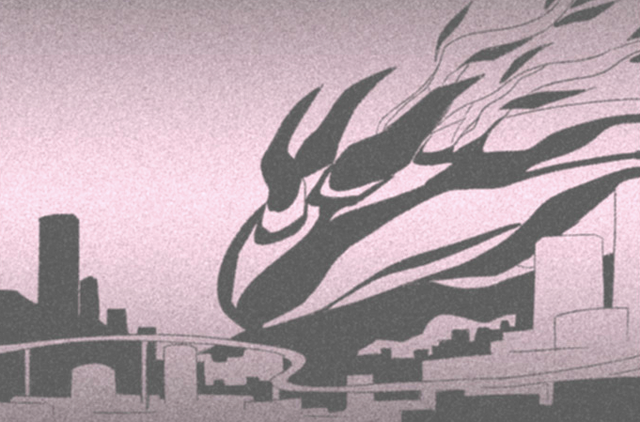 File:Last-spaceship-from-Carte-arriving-in-Eloth.png