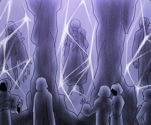 File:2-87 Evading the Underworld.jpg