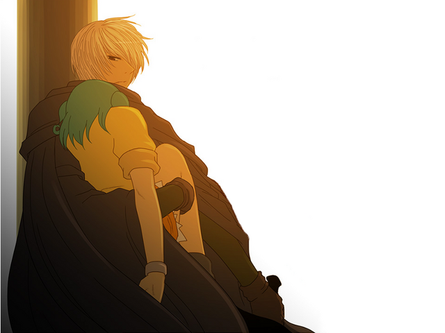 File:God Kubera and Leez wallpaper 800x600.png