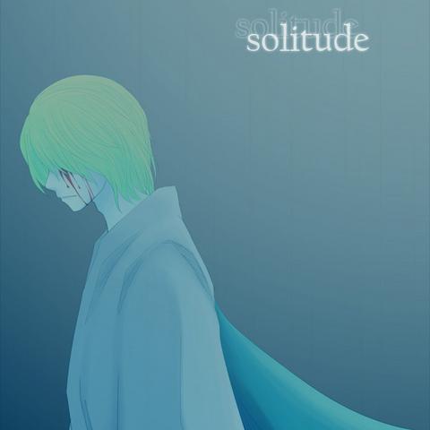 File:1-0 Solitude.png