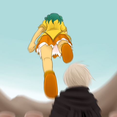 File:1-29 Leez jumps before looking.png