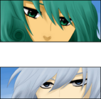 1-41 Leez and Asha's eyes.png