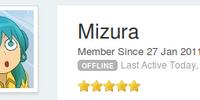 Even more Mizura