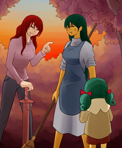 File:1-49 Roen and mom.png