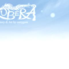 Kubera light blue 800x600