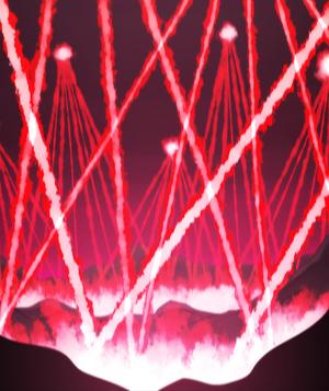 2-76 Maruna-Crimson Blitz