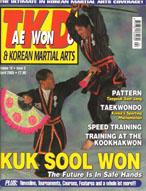 File:Tae Kwon Do and Korean Martial Arts 04-2005.jpg