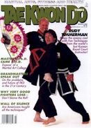 KarateK9203