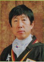 JongSikLee