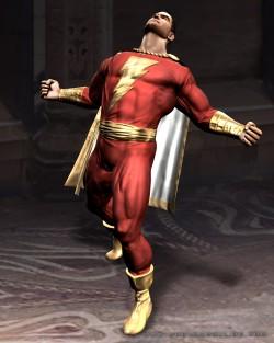 250px-Captain Marvel