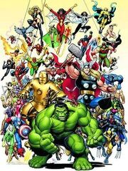 200px-Avengers Classic Vol 1 1 Textless