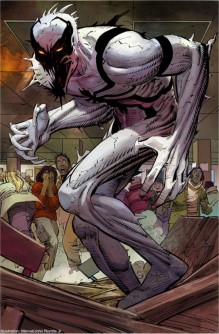 File:219px-Anti-Venom 2.jpg