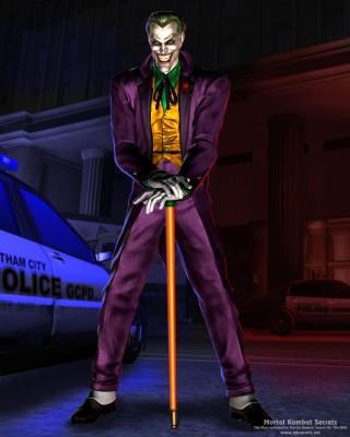 320px-Joker